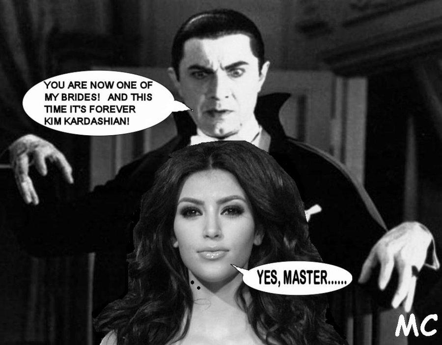 dracula_bites_kim_kardashian_by_the_mind_controller-d5jh3ix