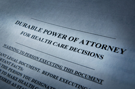 durable-power-of-attorney