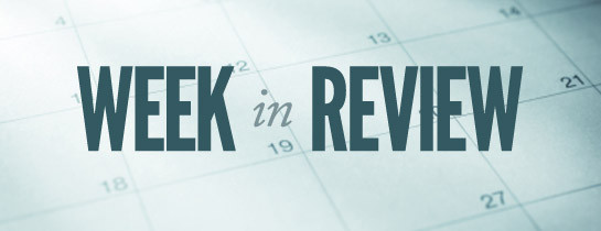 week-in-review-545x210