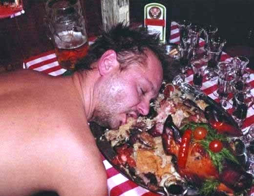 alcoholic-intoxication