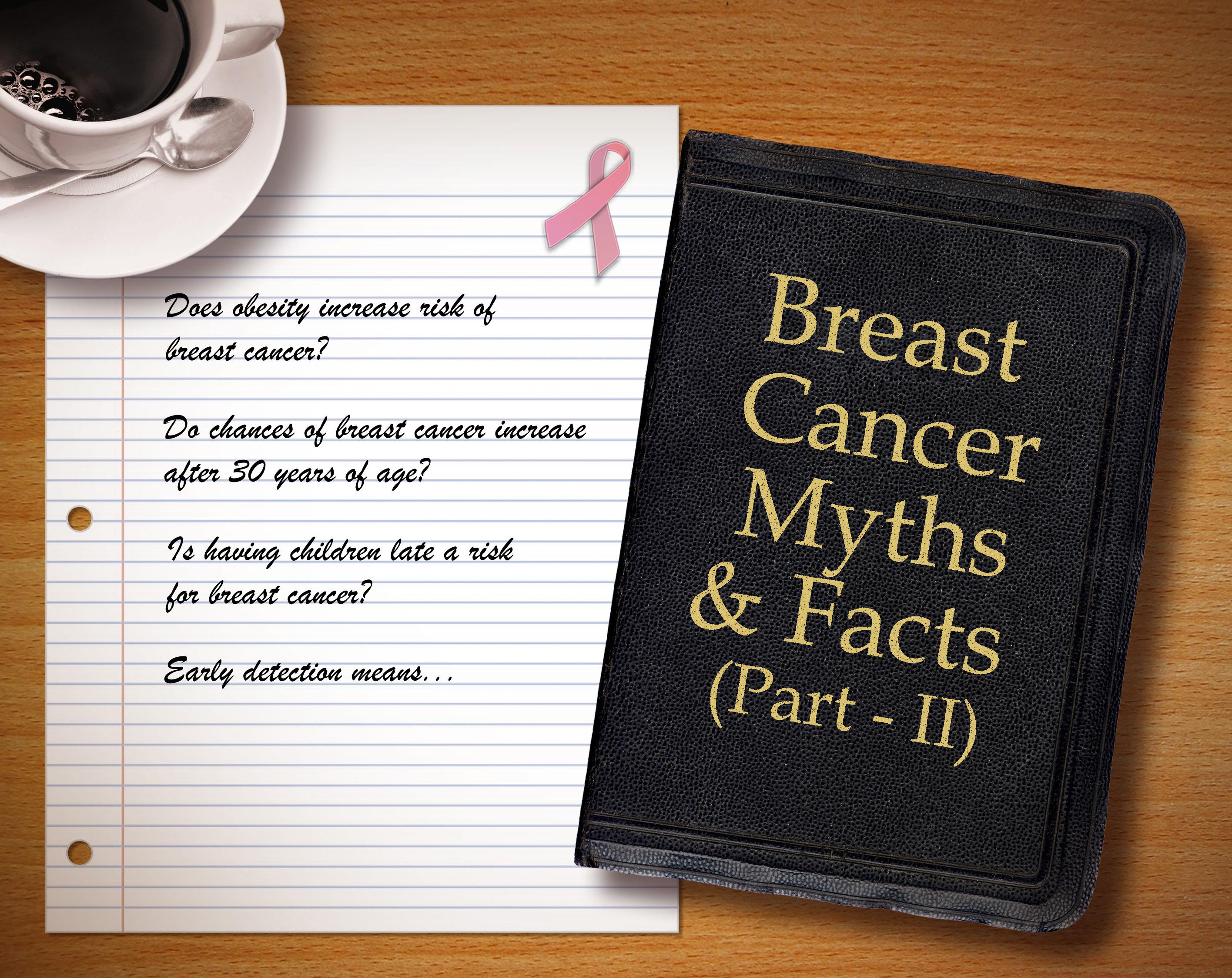 Breast-Cancer-Myths2