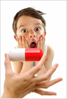child-pill1-resized-600.jpg