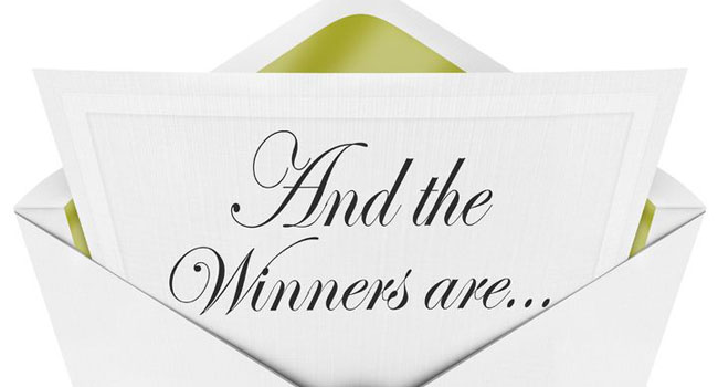 contest-winners