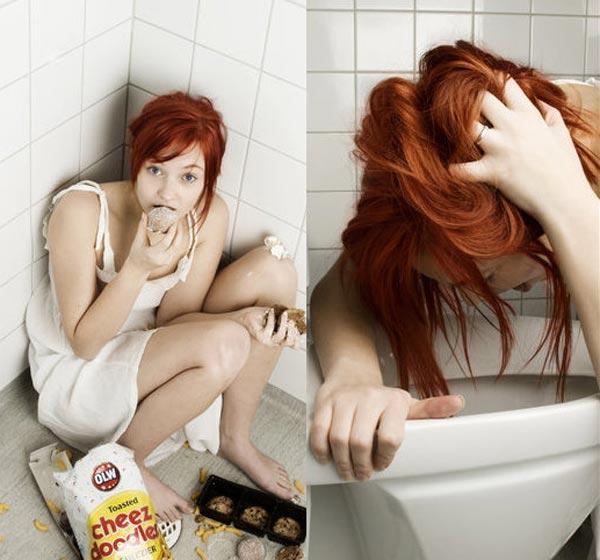 Bulimia…-nerviosa-1