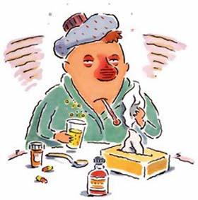 bronchitis-treatment-mammqctr