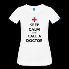 call a do