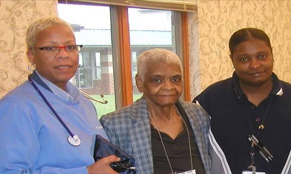 geriatrics_clip_image