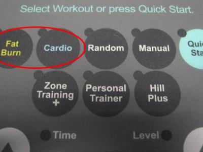 fatburn_vs_cardio-400x300