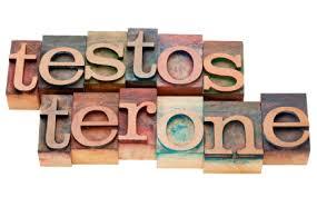 Testerone2