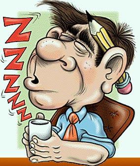 shift-work-sleep-disorder