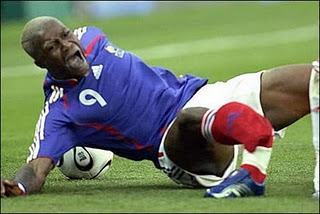 sports-injuries soccer