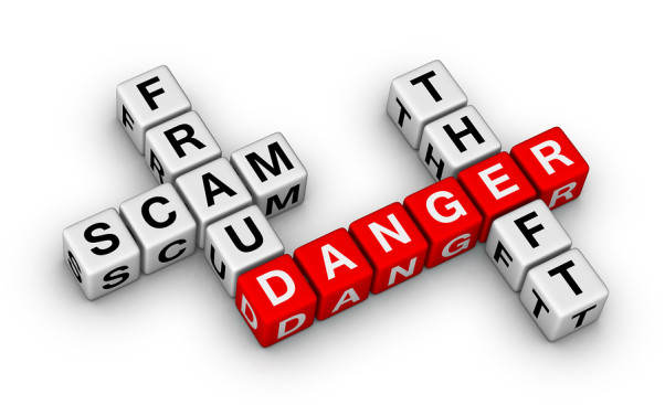 fraud-theft-danger-scam-602x367