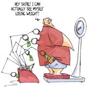 health-medical-scams-en