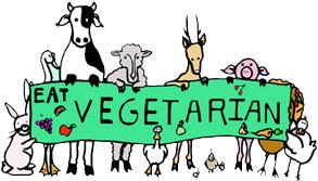 Vegetarianeat
