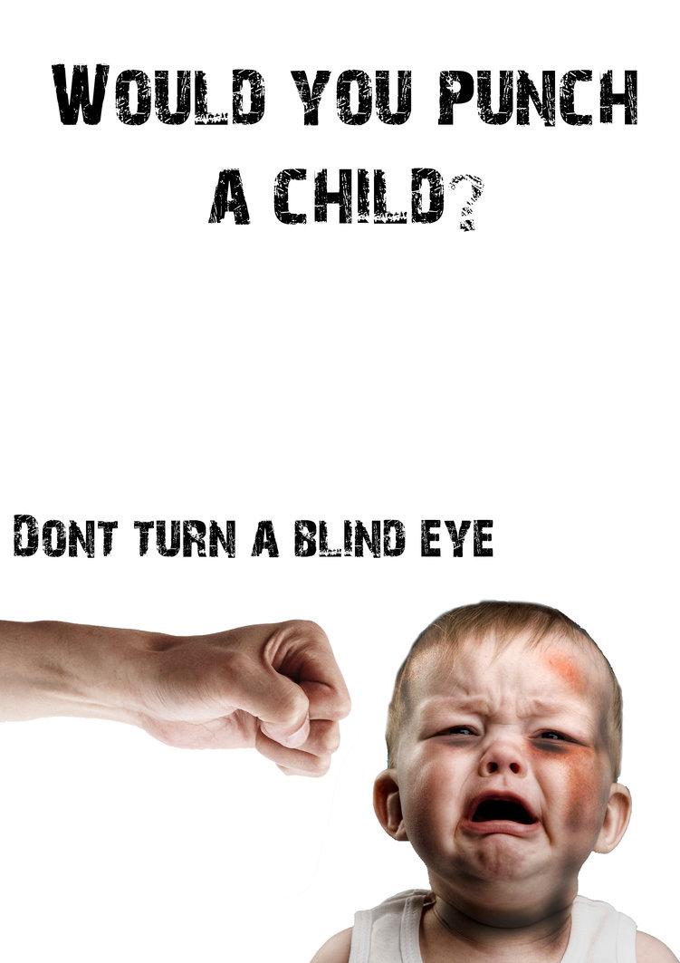 child_abuse_poster_by_darkblade221-d6e0std