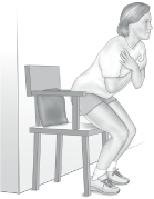 chair_stand