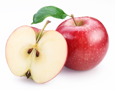 Healthyapple