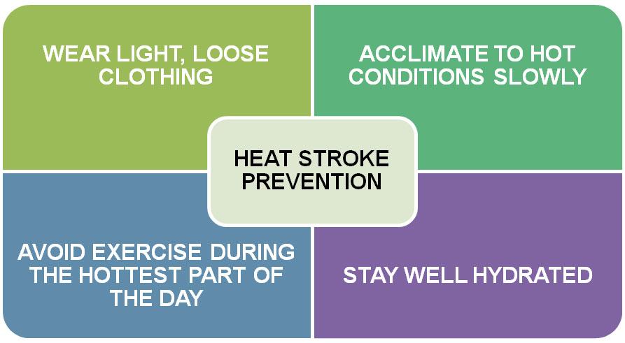 heat_stroke_prevention