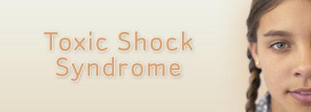 toxicShock1