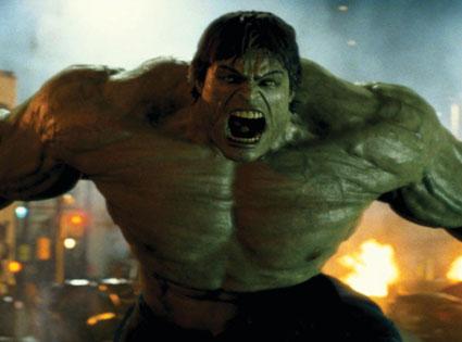 the.incredible.hulk.033108