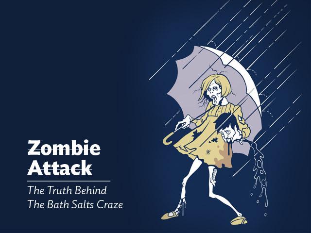 bath salt_zombie-attack-bath-salts-01