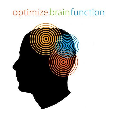 brain-exercise function