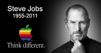 genius steve jobs1