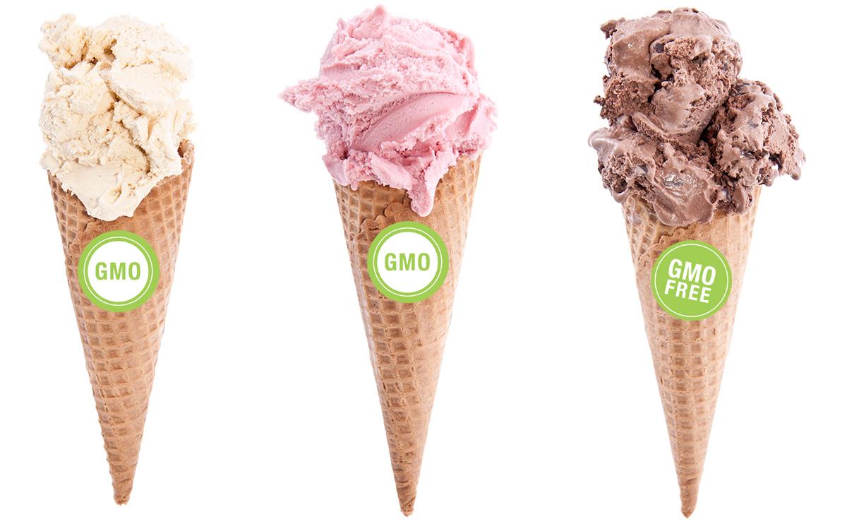 gmo-ice-cream-hero