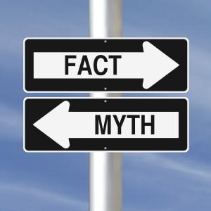 myths-facts-300x300