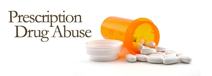 prescription_drug abuse