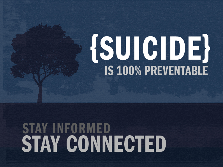 suicide-stay-informed-stay-connected
