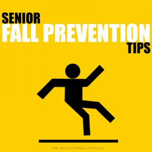 fall-prevention-tips-300x300