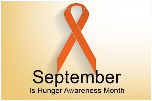 Hunger-Awareness-Month-510-x-339