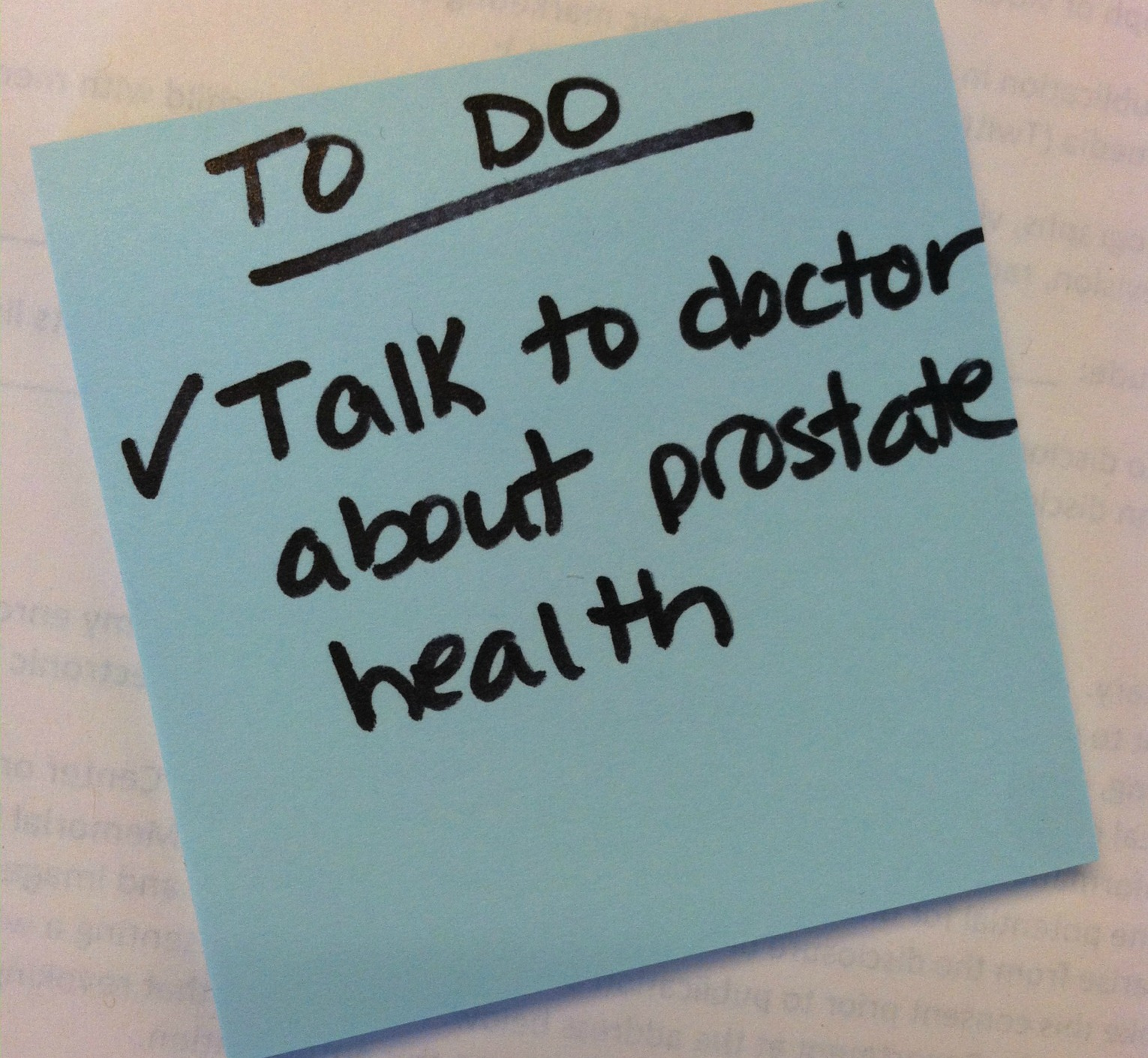 prostate-to-do-2