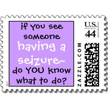 seizure do_you_know_postage-p172384792627544588z7oz3_380