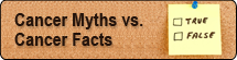Breast Cancer Myths_Button
