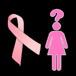 breast cancer risk assessment 1