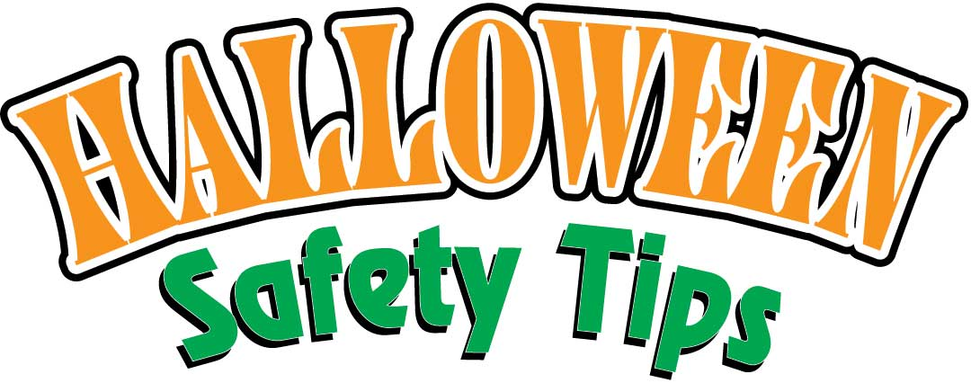 halloween-safety-tips-02