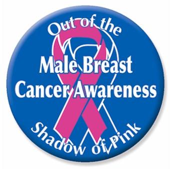 male_breast_cancer_button