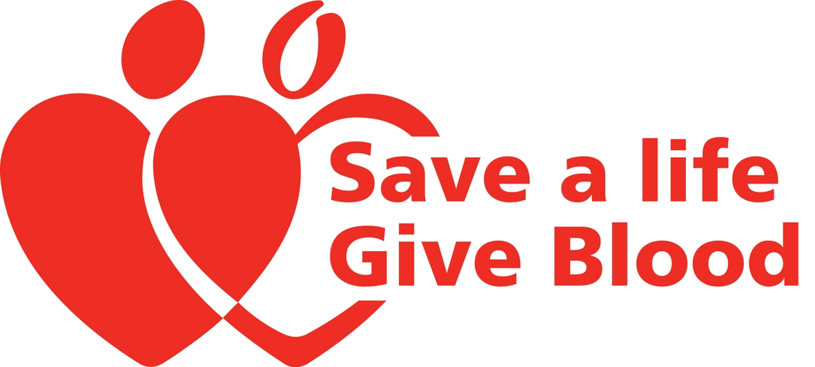 donate_blood_1