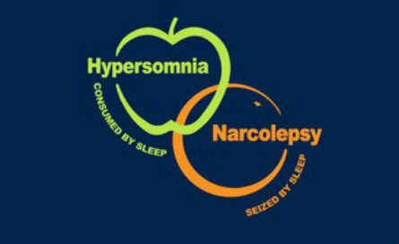 hypersomnia-and-narcolepsy-overlap-445x275-445x273