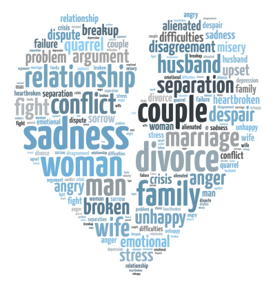 relationship-problems