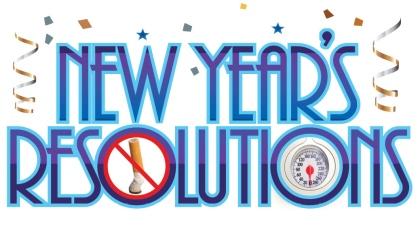 smoking new-year-s-resolutions