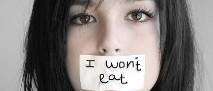 anorexia_nervosa11