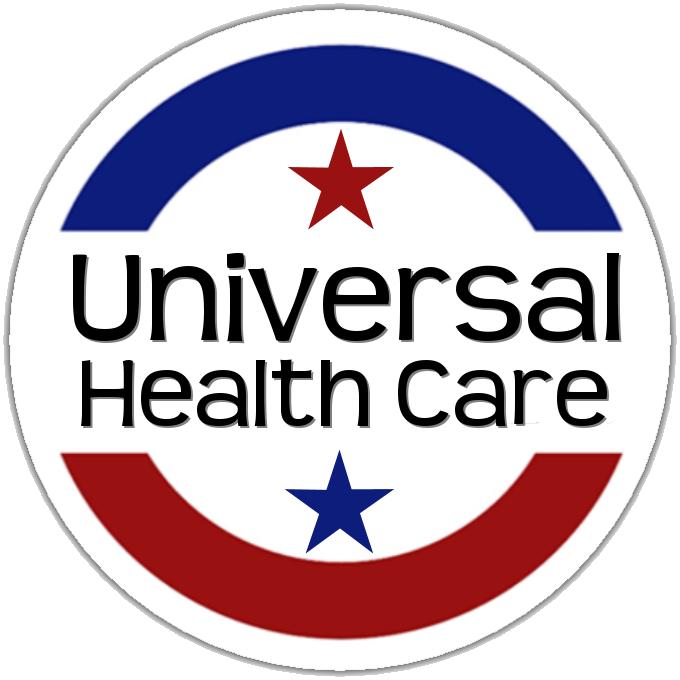 Universal-Health-Care