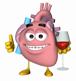 red-wine-and-heart-health