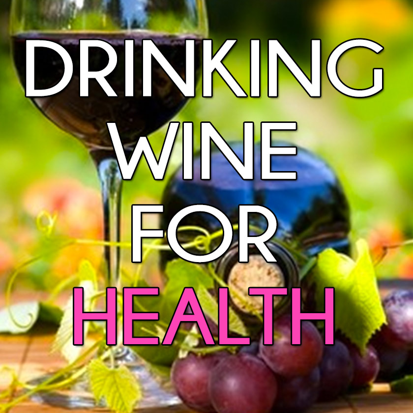 red-wine-health-benefits