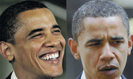 grey barack-obama-hair-460x276