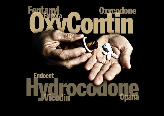 opioid30p