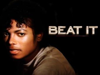 beat-it-michael-jackson